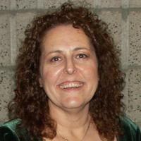 Bonnie Landau