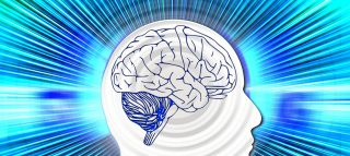 Neurofeedback: Retrain Your Brain