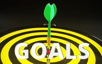 Use Goal Banks for Stellar IEP Goals