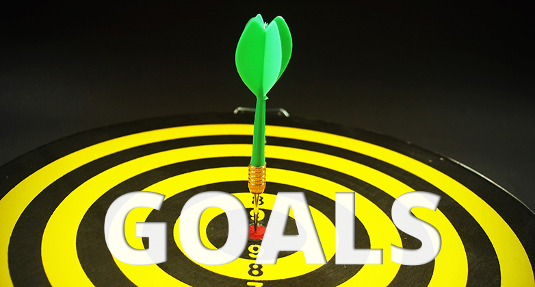 Use Goal Banks for Stellar IEP Goals