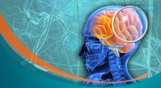 Transitioning Back to School After Brain Injury