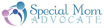 Special Mom Advocate